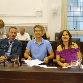 Ciutadans Reus reclama al Ayuntamiento que elabore un censo de las viviendas del municipio ocupadas de forma ilegal