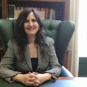 """Débora García: """"El gobierno de Reus contará con el apoyo de Ciutadans para impulsar medidas para minimizar el impacto de la crisis del COVID-19"""""""