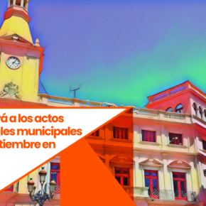 Ciutadans (Cs) no asistirá a los actos institucionales municipales del 11 de septiembre en Reus